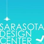 sdc-logo-4a-350
